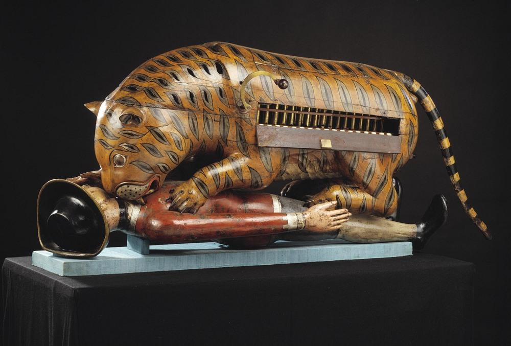 tipus-tiger-1