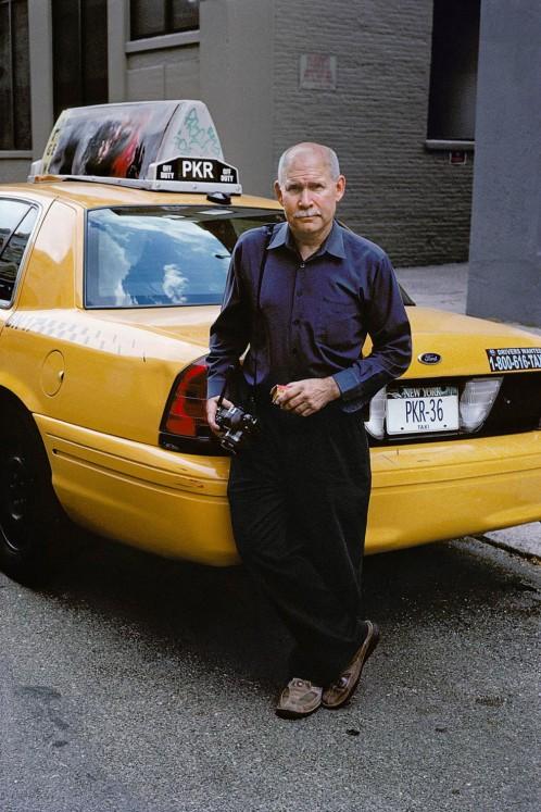 00736_15, 0736_15, New York, NYC, USA, 2010