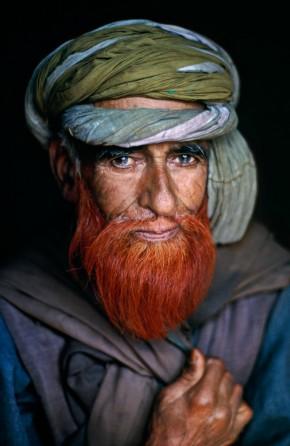 INDIA. Jammu and Kashmir. Srinagar. 1996. Shepherd.