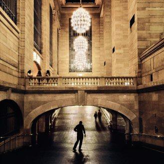 00736_11, 0736_11, Grand Central Terminal, NYC, New York, USA, 2010