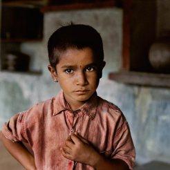 00736_08, 0736_08, Rabari, Rajasthan, India, 2010